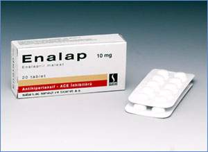 cialis 20 mg ne ise yarar