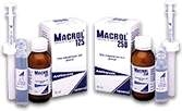 �la� Foto�raf�: Macrol 500 Mg Mr 7 Kontroll� Sal�m Tablet