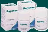 �la� Foto�raf�: Panthec 40 Mg 14 Ent.tablet
