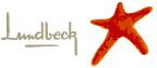 Lundbeck �la� Ticaret Ltd.�ti. Logosu