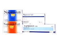 �la� Foto�raf�: Naprosyn Ec Fort 500 Mg 20 Tablet