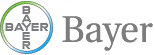 Bayer T�rk Kimya San. Tic. Ltd. �ti. Logosu