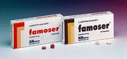 �la� Foto�raf�: Famoser 40 Mg 30 Tablet