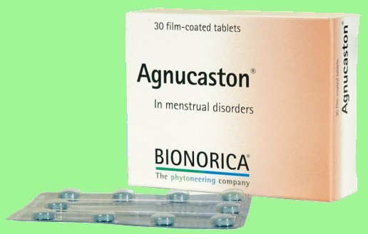 �la� Foto�raf�: Agnucaston 30 Tablet