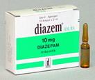Diapam 10 Mg Viihdekäyttö