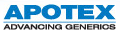 Apotex İlaç San. Tic. Ltd. Şti. Logosu