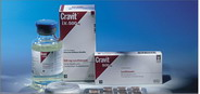 �la� Foto�raf�: Cravit 500 Mg 7 Film Tablet
