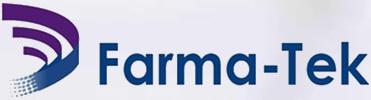 Farma-Tek �la� Sanayi ve Ticaret Ltd. �ti. Logosu